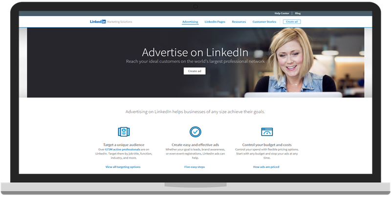 Advertise_on_LinkedIN.png