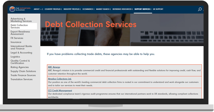 EA_International_Debt_Collection_Services.png